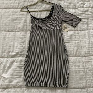 GUESS Mini Dress BRAND NEW!!